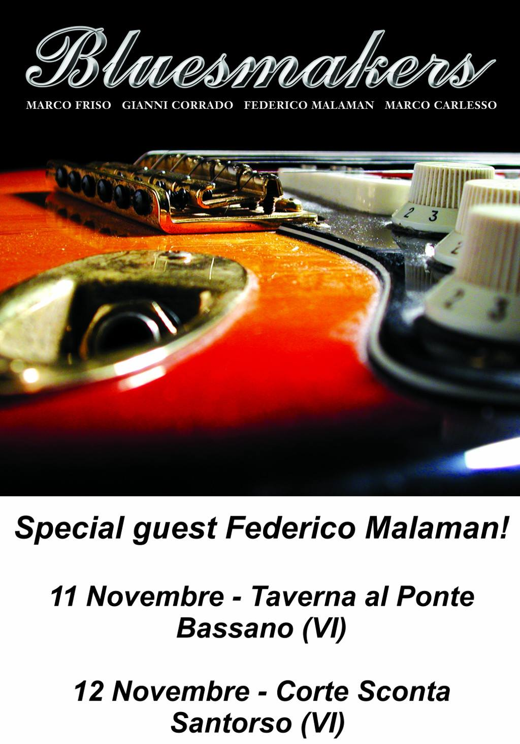 blues-makers-feat-federico-malaman