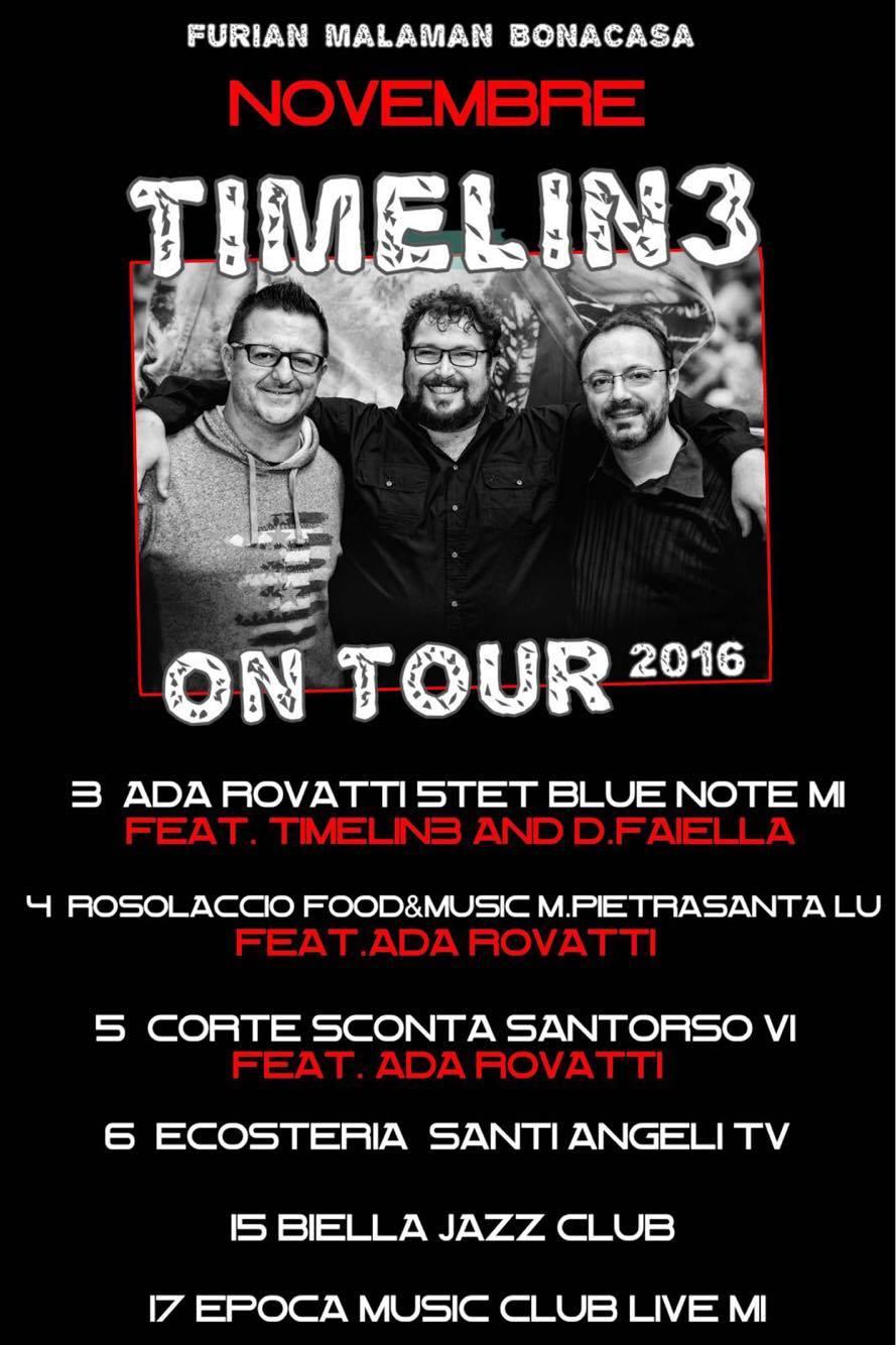 timeline-tour